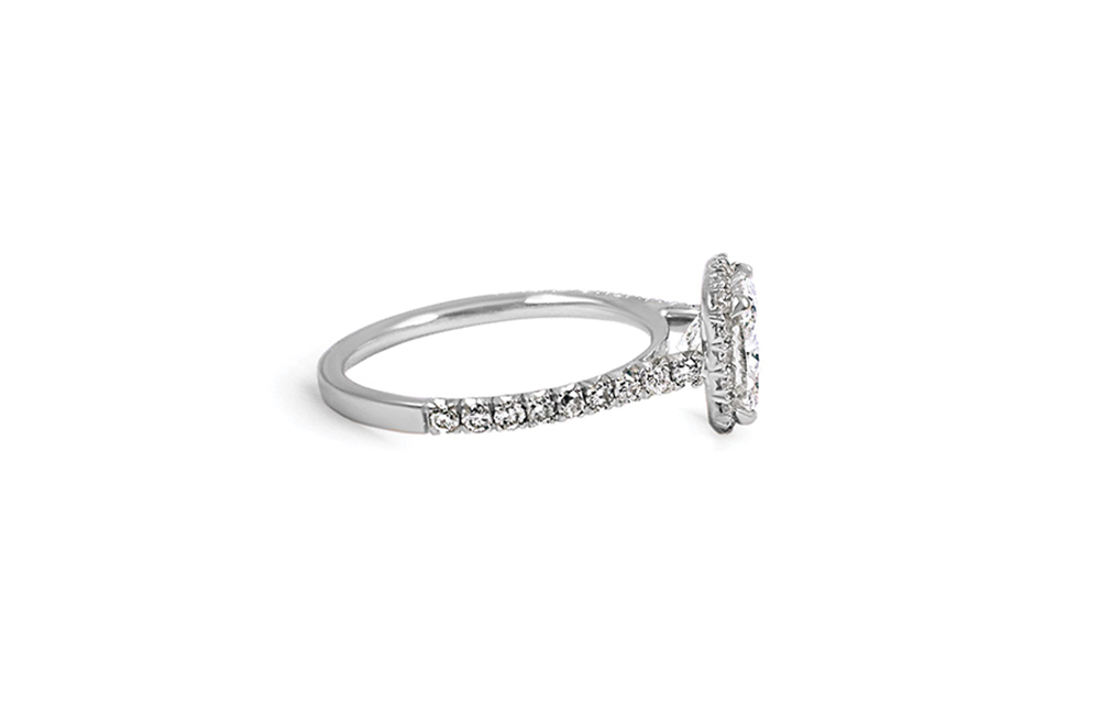 Explore the Adore Ring
