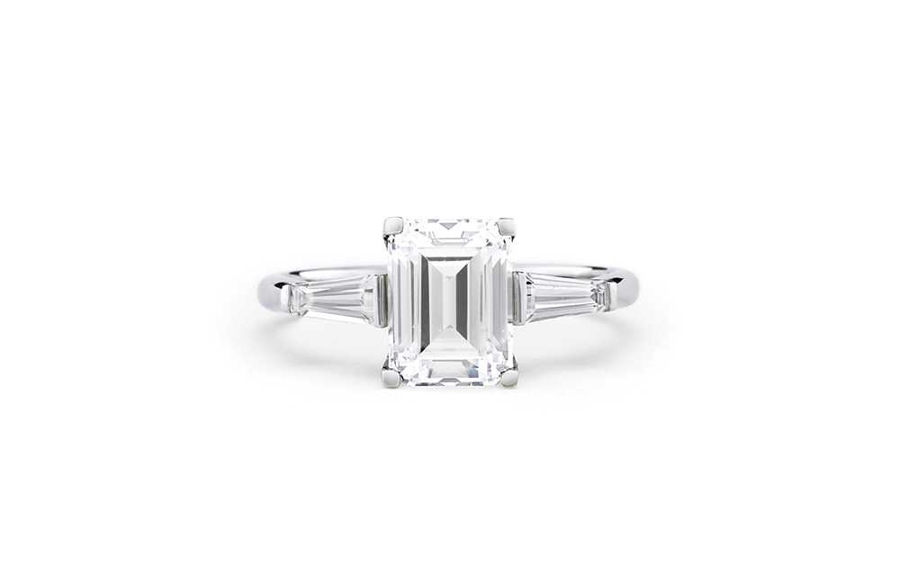Explore the Grace Ring